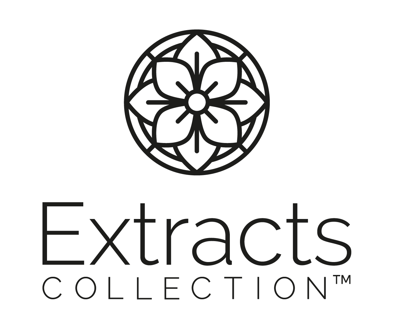 Extracts Pure Collection